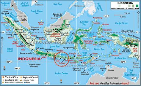 bali indonesia pictures    news citiestipscom