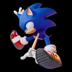 390 Best Sonic the Hedgehog images in 2020 | Sonic, Sonic ...
