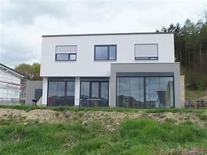 Gärtnerei Mülheim Kärlich : wohnhaus b hring arzbach gerharz gerharz ~ Markanthonyermac.com Haus und Dekorationen