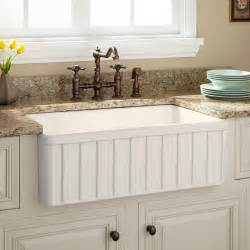 country kitchen sink ideas kitchen pretty design ideas of white kitchen with white kitchen cabinets for and farmhouse