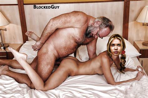 Aleyna Tilki Turkish Celebrity Slut 1 Pics Xhamster