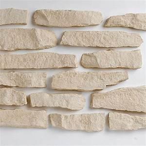 Pose Pierre De Parement : briques de parement ext rieur brique parement ext rieur ~ Dailycaller-alerts.com Idées de Décoration