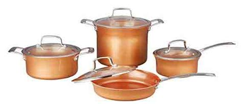 copper bottom cookware review   complete guide