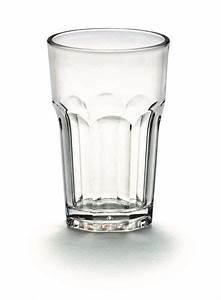 Trinkglas 0 5 L : mehrwegglas polycarbonat kunststoffglas trinkglas weinglas sektglas bierglas cocktailglas ~ Orissabook.com Haus und Dekorationen