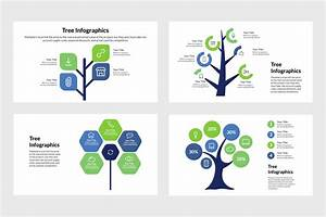 Top 24 Creative Tree Diagrams To Keep Your Concepts Organized