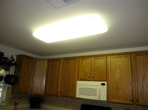 how to design kitchen lighting fluorescent light for kitchen design information about