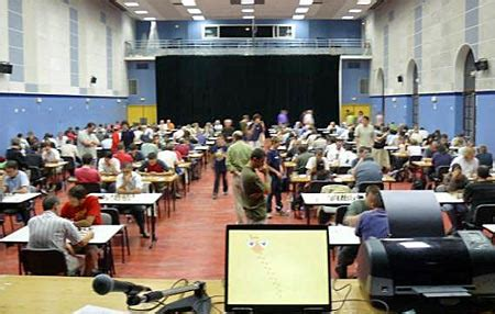 how about montpellier and affrique 2008 chessbase