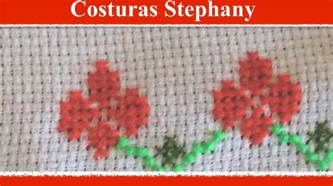 9 best Punto de cruz images on Pinterest Cross stitch