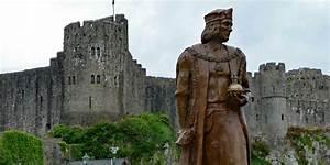 Henry Tudor: a Welsh hero…? – PoliticsMeansPolitics.com ...