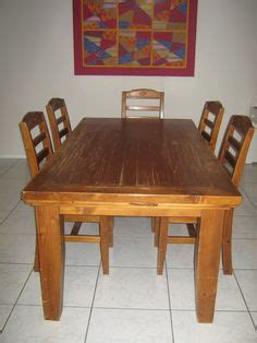 perfect dining room table pad covers latest dining room