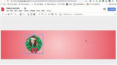 Classroom Google Headers Banner Teaching Banners Class