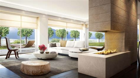 dekoration f r wohnzimmer 65 vorschl 228 ge f 252 r dekoration im wohnzimmer archzine net