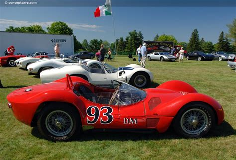 maserati birdcage tipo 61 1960 maserati tipo 61 birdcage at the le belle macchine d