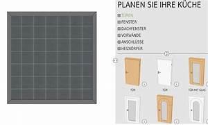 Küche Selber Planen Online : online k chenplaner online planen mit preis k chenexperte hannover ~ Bigdaddyawards.com Haus und Dekorationen