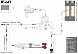 Manow06201101 Ns2 Name Iphone Usb Cable Wiring Diagram