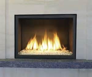fireplace argos bodart gonay argos gas zero clearance fireplace great
