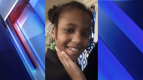 Silver Alert issued for 9-year-old Indiana girl | WFLA