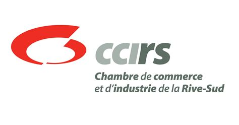 chambre internationale de commerce chambre de commerce et industrie rive sud montreal varitron