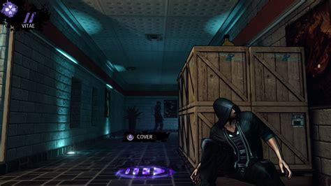 Dark Game Giant Bomb