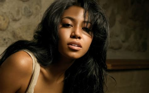 Famous Blasian Celebrities You Never Knew