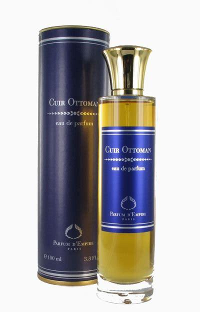 Cuir Ottoman by Ferragamo Black Black Orchid Ciur Ottoman Kashmina