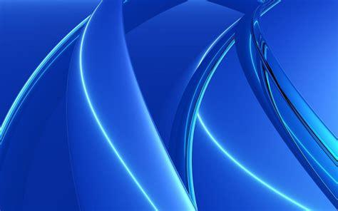 blue background images wallpaper cave