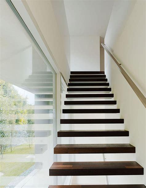 villa   modern minimalist house  switzerland home design lover