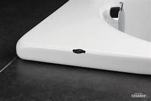Badewanne Reparatur Set : badewanne reparieren cramer reparatur set ~ Frokenaadalensverden.com Haus und Dekorationen