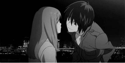 Romance Storytelling History Anime