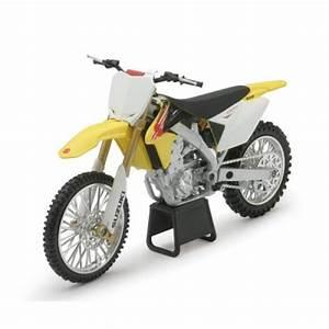 Moto Cross Suzuki : magasin de jouets pour enfants ~ Louise-bijoux.com Idées de Décoration