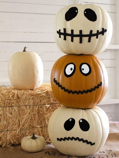 Pinterest Kids Halloween Crafts Phpearth