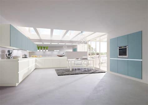 cuisine bleu pastel les nouvelles cuisines bleues 2012 inspiration cuisine