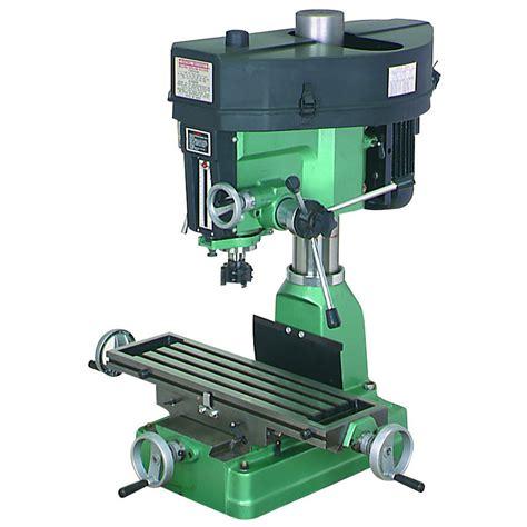 milling machine question  don   lumberjockscom