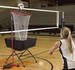 volleyball training equipment     hardcore