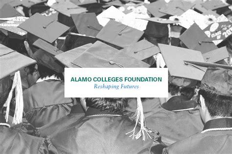 spc parent child scholarship alamo colleges