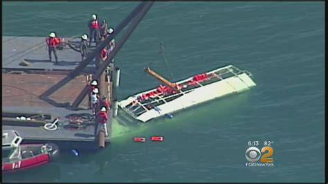 Duck Boat New York by 100 Million Lawsuit Filed In Missouri Duck Boat Tragedy