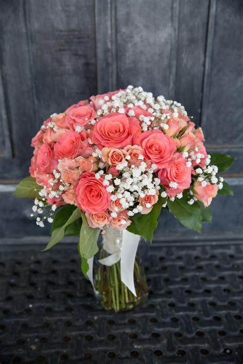 pin  maryann blooms   wedding ideas wedding