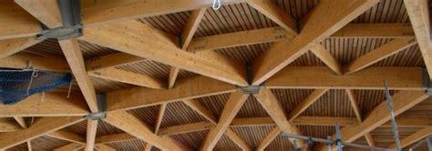 cross laminated timber construction cerca  google