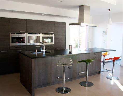 cuisine cuisson meuble plaque de cuisson maison design modanes com