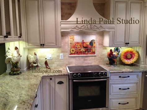 country kitchen tiles ideas kitchen backsplash ideas pictures and installations