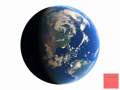 Earth Planets Planet Clipart Space Transparent Webstockreview