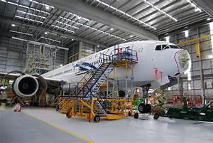 Air New Zealand Aviation Institute – New Zealand - Asian ...