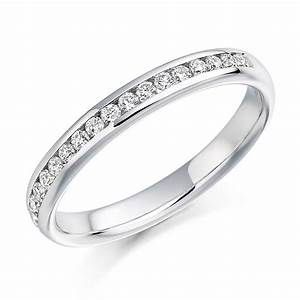 18ct white gold 022ct round brilliant cut diamonds With diamond cut round vintage wedding engagement rings