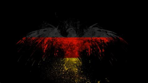 Cool Germany Wallpapers, My97 Hd Wallpapers For Desktop
