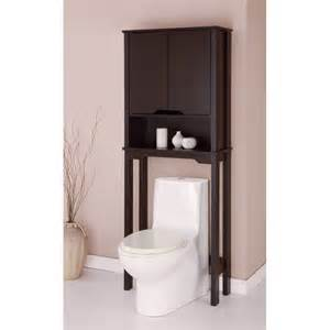 HD wallpapers space saver cabinet over toilet