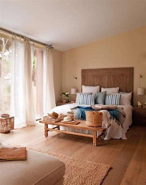 feng shui miroir chambre a coucher les 25 meilleures idées de la catégorie pied de lit sur