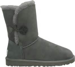 ugg womens shoes boots information about ugg boots shoes