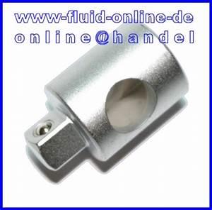 Ratschen Adapter 1 2 Auf 3 8 : proxxon 23458 adapter 12 mm 1 2 innen auf 10mm 3 8 ~ Jslefanu.com Haus und Dekorationen