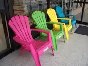 plastic adirondack chairs plastic adirondack chairs kmart