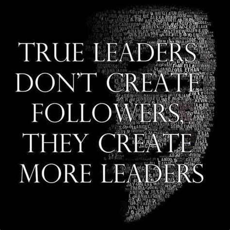 great leadership quotes    win  life quote